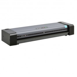 Contex SD One+ 24 Zoll Color Scanner