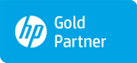 HP_Gold_Partner_WDV